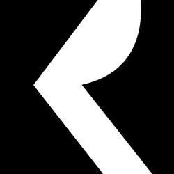 www.reinhardt-werbung.de